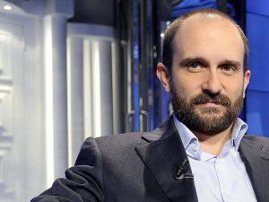 """Per Orfini la residenza per chi occupa è un diritto: """"Criminale colpevolizzare la povertà"""""""
