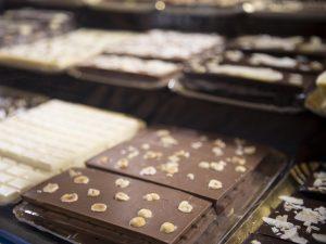 """Austria, rubate 20 tonnellate di cioccolato Milka: """"Camion e"""