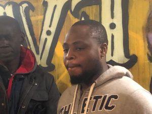 """Firenze, nigeriano di 28 anni picchiato nel sottopasso: """"Pre"""
