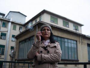 Trans of Turin: inaugura la mostra fotografica che racconta
