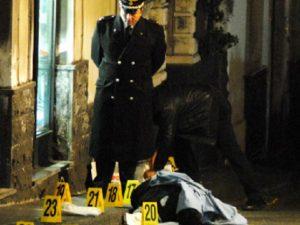 Gioielliere uccide due rapinatori, pm chiede 17 anni. Salvin