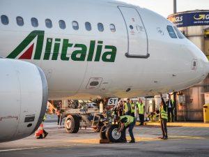 Alitalia, ennesimo rinvio per il salvataggio della compagnia