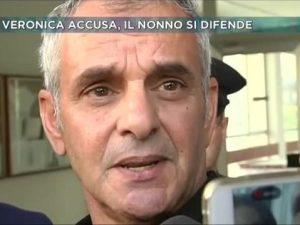 """Andrea Stival e la Cassazione: """"Sereno, mai avuto coinvolgimenti con ..."""