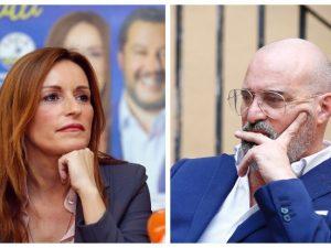 Sondaggi elettorali Emilia Romagna, Bonaccini avanti ma M5s