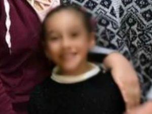 """Carola muore a 10 anni, i suoi organi salveranno 8 bimbi: """"Altri genitori ..."""