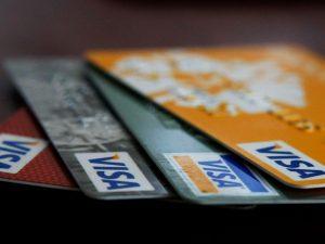 Pagamenti elettronici: ecco i problemi che non vengono consi