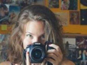 """Ilaria, uccisa a 27 anni da una meningite fulminante: """"Profilassi per chi ..."""