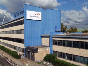Ex Ilva, ArcelorMittal mette sul piatto un miliardo di euro