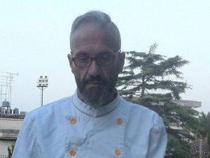 Giallo a Modica: ucciso in casa lo chef Giuseppe Lucifora. E' stato ...