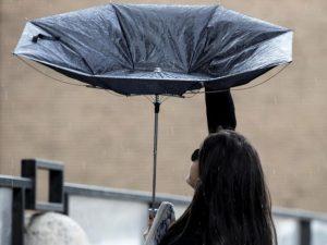Previsioni meteo 14 novembre: nuova perturbazione in arrivo, ancora maltempo in tutta Italia