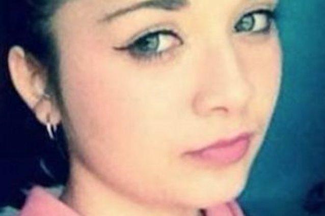 Sta bene Leonora, ritrovata la 17enne scomparsa da Marsala - Fanpage.it