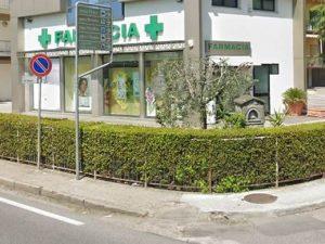 """Firenze, neonata morta in una borsa: """"Chi l'ha lasciata sper"""