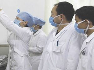 Peste bubbonica in Cina, terzo caso di peste in una settimana: scatta la quarantena