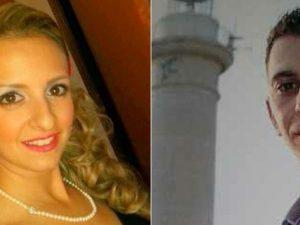 Veronica Panarello, la sentenza in Cassazione: chiesti 30 an