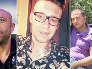 Chi sono le vittime dell'esplosione nella fabbrica di fuochi