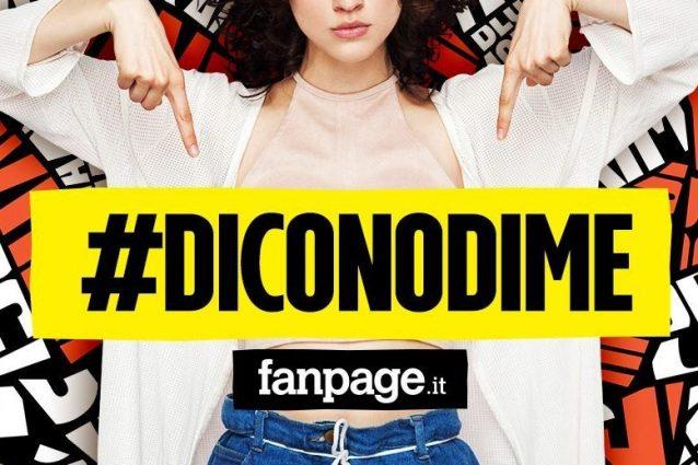 Fanpage.it lancia su TikTok una challenge contro i pregiudiz