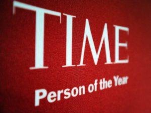 Persona dell'anno Time: le 5 più controverse della storia, d
