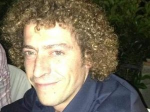 Incidente Vibo Valentia: Giancarlo non ce l'ha fatta, morto a 40 anni dopo un mese di agonia
