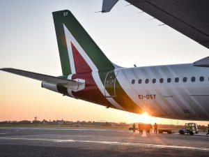 Manovra, salta il prestito per Alitalia: emendamento inammis