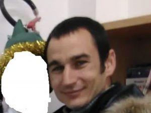 Foggia, uccise figlio dell'amante: parzialmente incapace di