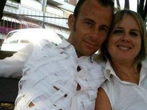 Uccise la moglie, Inps chiede 124mila euro alle figlie ma poi ci ripensa: ...