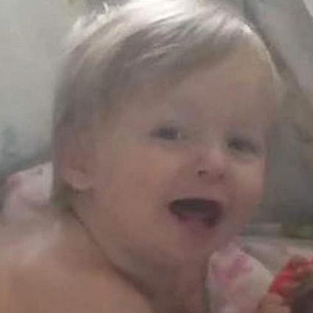Lasciano I Tre Figli Nella Vasca Da Bagno E Vanno A Dormire Il Piu Piccolo Muore Annegato