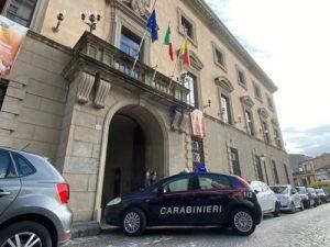 Terremoto al Comune di Catanzaro: 29 consiglieri indagati, f