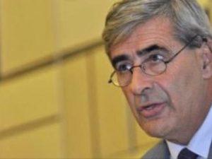 Mafia, si dimette il presidente della Regione Valle d'Aosta