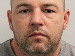 Regno Unito, l'orco di Harrow condannato a 33 ergastoli: dec