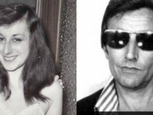Riaperta l'inchiesta su Graziella De PaloeItalo Toni, gior