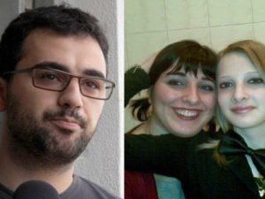 Delitto di Avetrana: Ivano Russo condannato a 5 anni, Michel