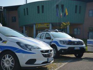 Modena, presa in giro dai coetanei 14enne in bilico su un te