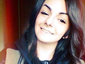 Tragico incidente nel veneziano: morti tre ragazzi giovaniss