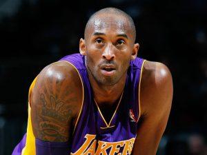 Perché ci siamo innamorati di Kobe Bryant