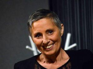 È morta morta Silvana Benigno: mamma coraggio ha combattuto