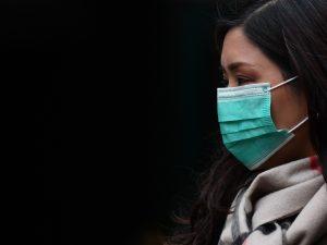 "Coronavirus di Wuhan, 2 casi confermati in Francia: ""Primi i"