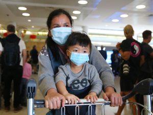 Coronavirus, cresce la paura: in Italia allertati i medici d