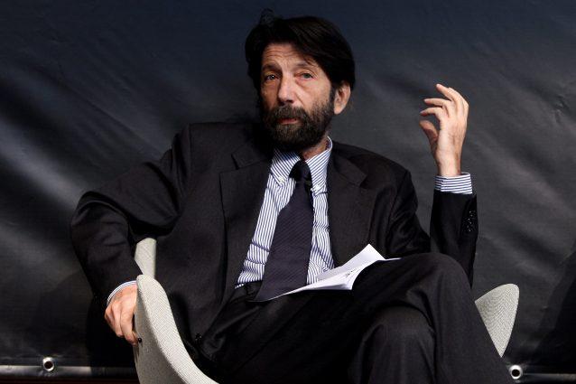 Così scompare Severino: la commovente poesia di Massimo Cacc