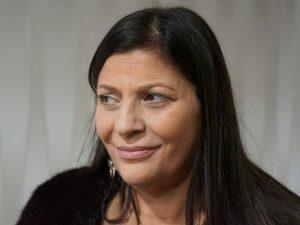 Chi è Jole Santelli, la vincitrice delle elezioni regionali