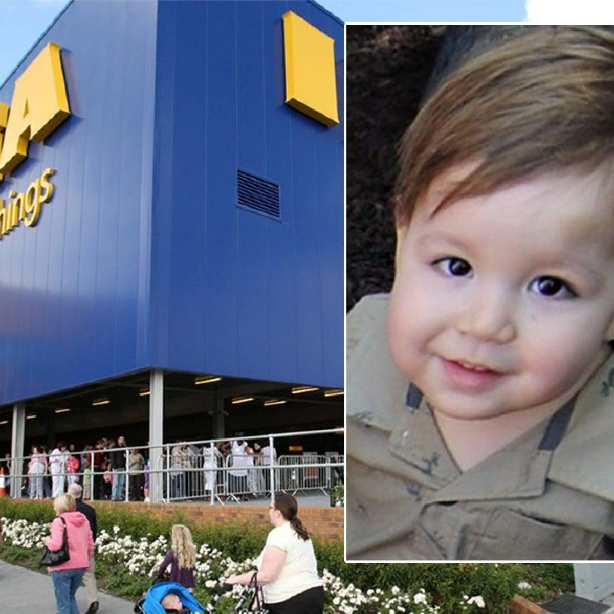 Cassettiere Malm Di Ikea.Bimbo Di 2 Anni Ucciso Da Una Cassettiera Ikea Risarcisce La