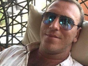 Giallo a Venezia, trovato morto a 38 anni Matteo Voltolina:
