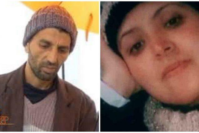 Samira El Attar |  in fuga marito indagato per omicidio |  non gli avevano ritirato passaporto