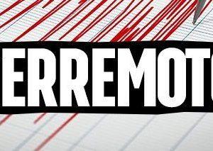 Albania, ancora terremoto: magnitudo 5 vicino a Durazzo. La