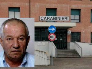 Birra avvelenata per rubare 2mila euro all'amico: l'uomo muo