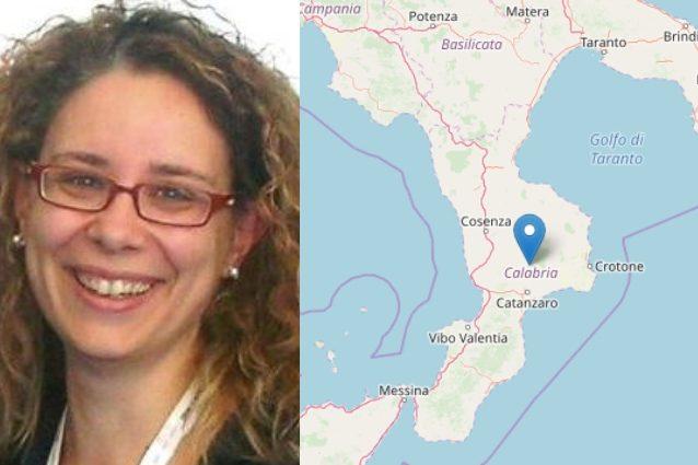 """Terremoto in Calabria, Ingv: """"Record della regione per sismi ..."""
