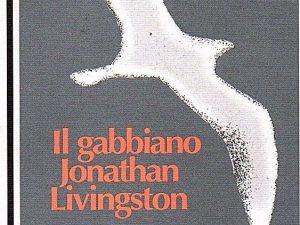 Il gabbiano Jonathan Livingston: il capolavoro di Richard Ba