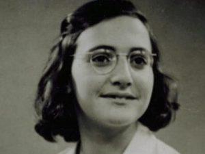 Giorno della Memoria: la sorella di Anna Frank e il suo diar