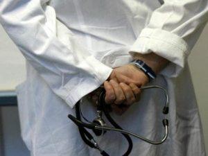 Allarme coronavirus, i medici di famiglia faranno check tele