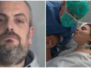 "Bruciata dall'ex, Antonietta: ""Oggi processano chi mi ha rid"