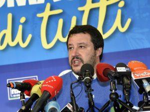 Elezioni Emilia Romagna, come la citofonata al Pilastro ha p
